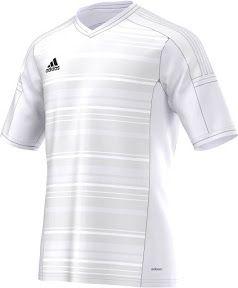 2fcd90fc0d0 Adidas 2015-16 Teamwear Kit Templates - Footy Headlines
