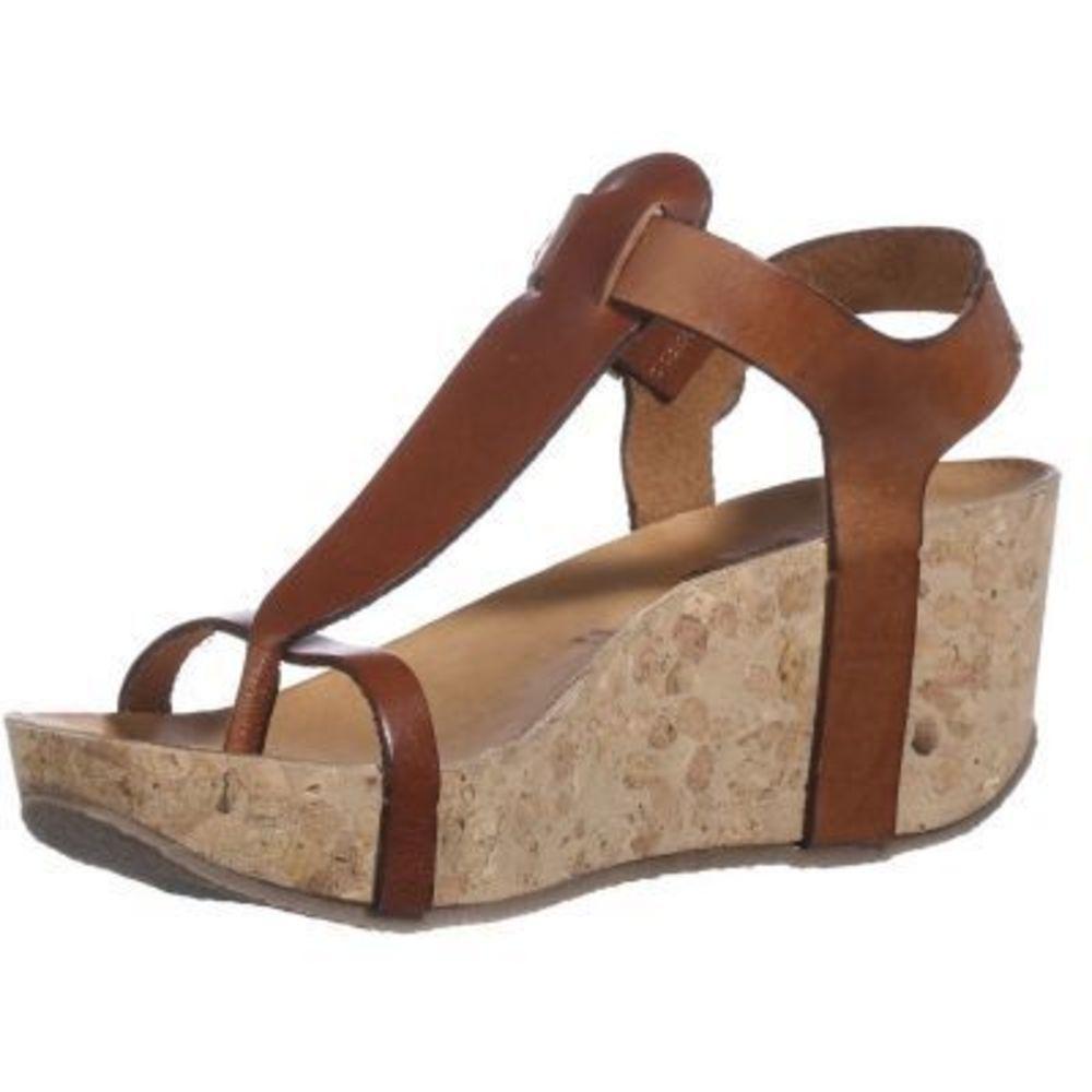 Chaussures - Sandales Amust 7EGiDnp6