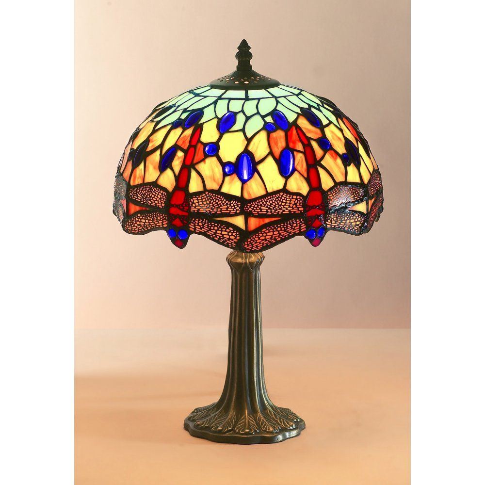 Lighting Table Lamps View All Loxton Dining