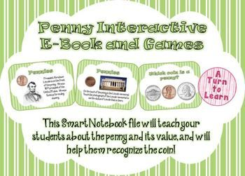 Before we can begin teaching our students how to count coins, they need to be…
