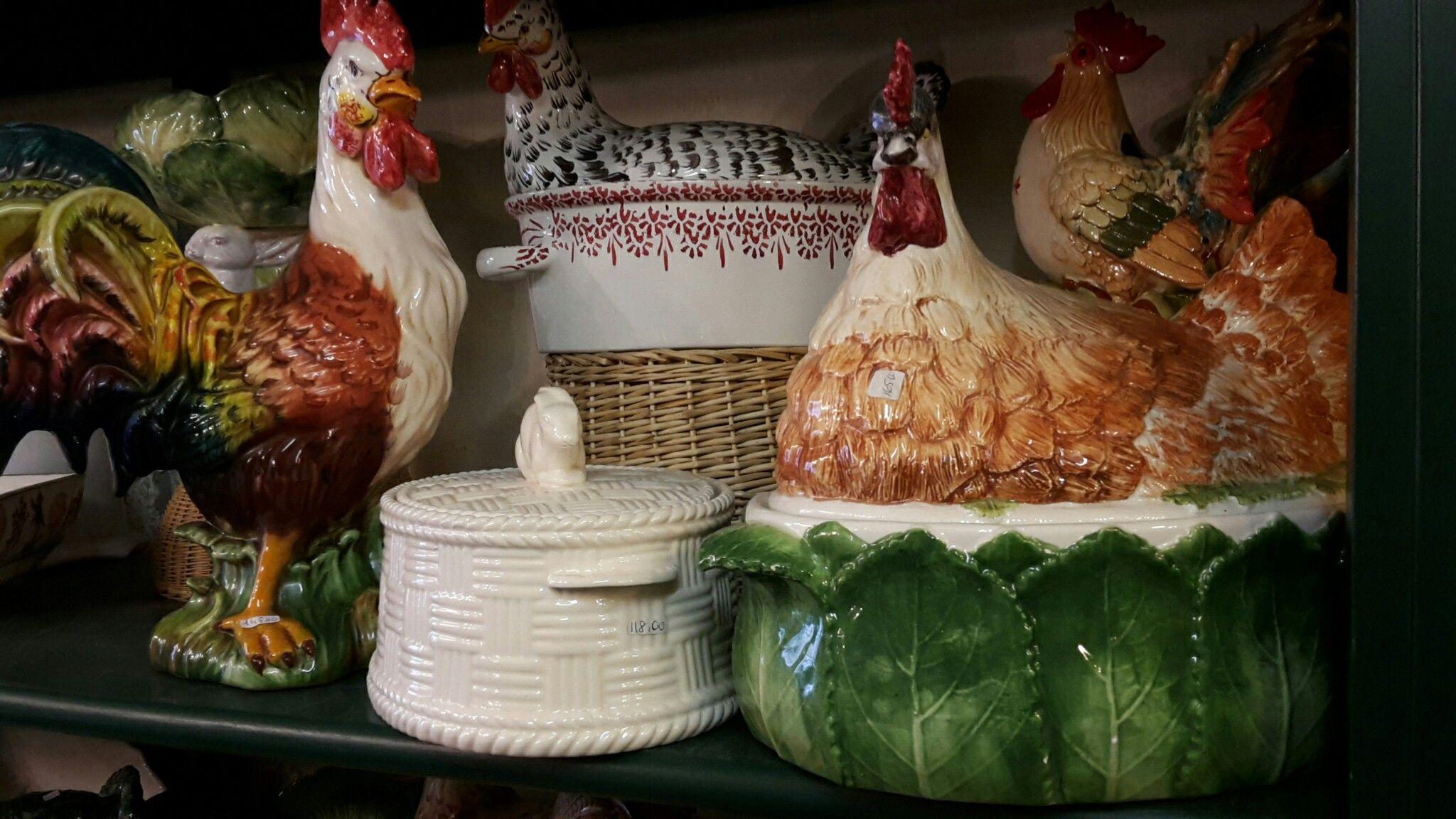 #poultryforanyone #hen #galline #megliounagallinaoggi #egg #pottery #earhenware #ceramica #rooster #gallo #picnic #terracotta #terraglia #terrina