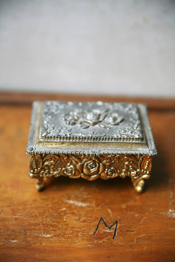 Vintage Music Box Jewelry Music Box Vintage Jewelry Musical Wind Up Box Made In Japan Floral Jewel Music Box Jewelry Music Box Vintage Elephant Jewelry Box