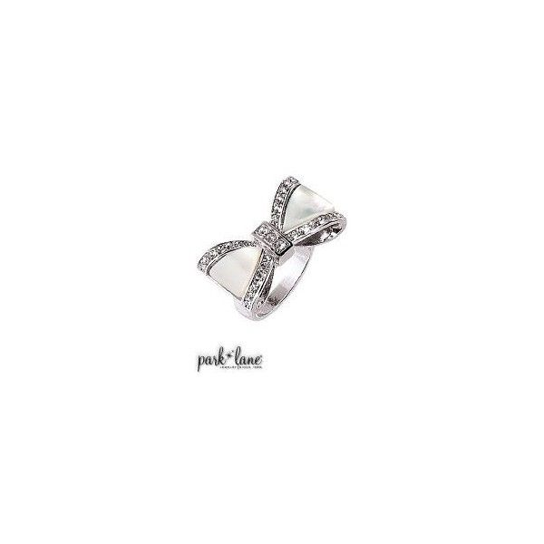 Welcome to Park Lane Jewelry | Park Lane ❤ liked on Polyvore featuring home, home decor, jewelry storage et jewellery box