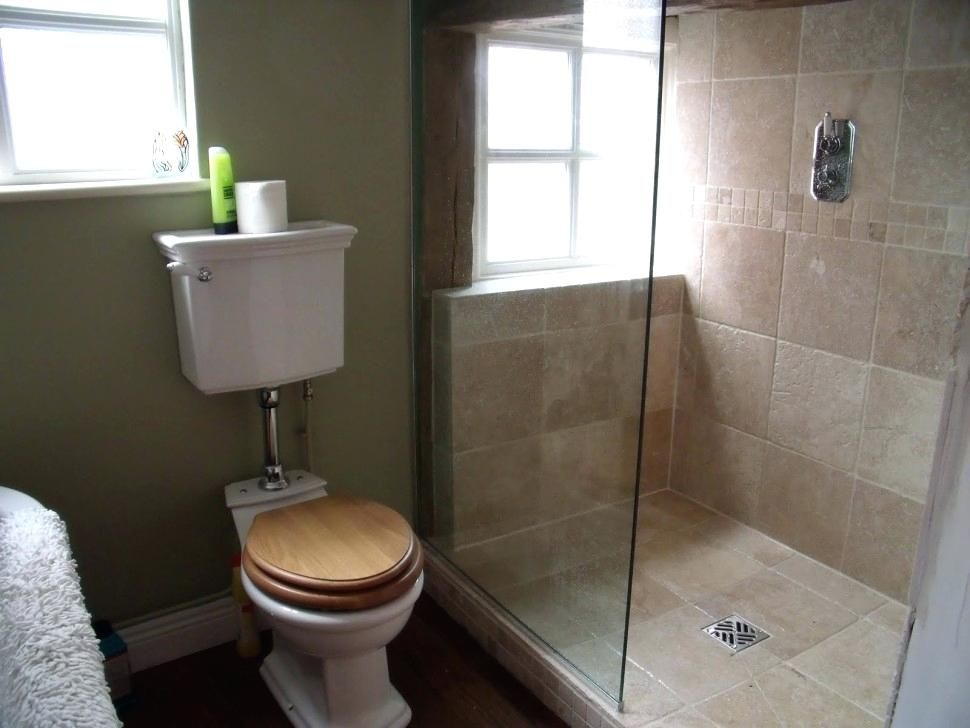 34 Best Ideas Of Bathroom Remodels For Small Spaces Cheap