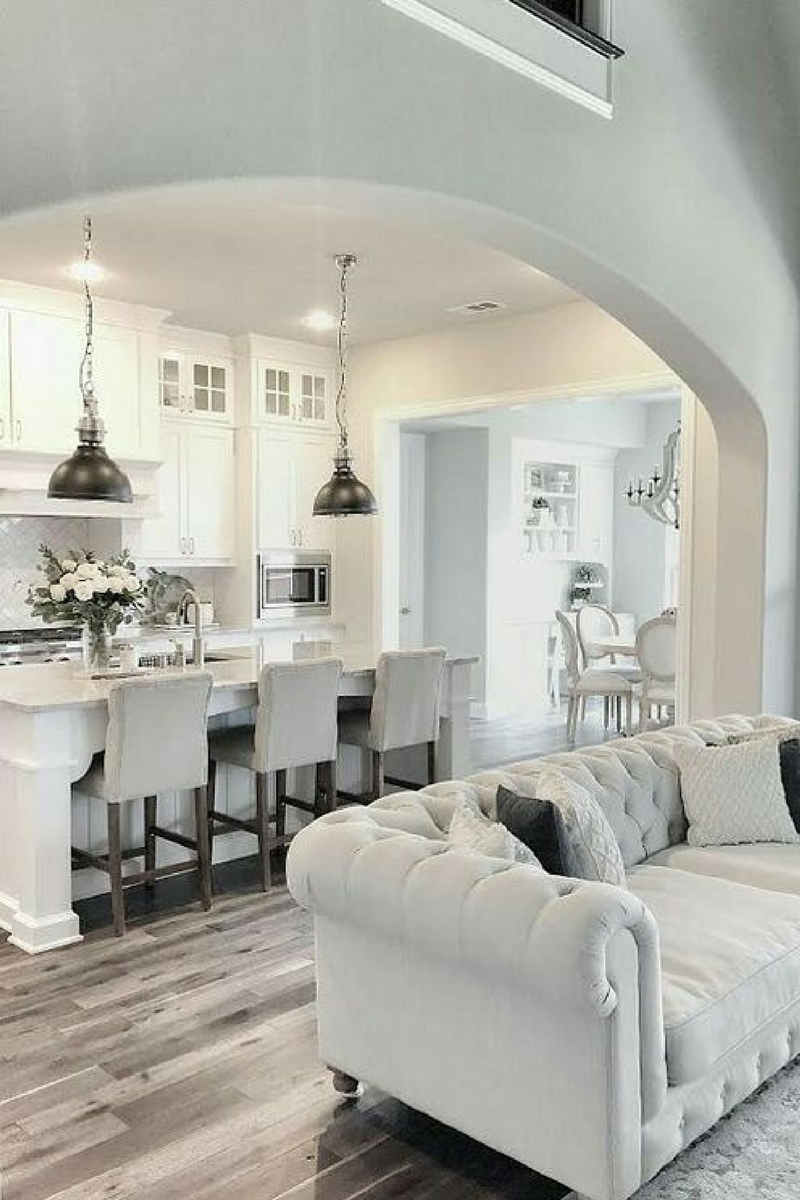 Best Cool Grey Paint Colours Does your paint colour need an update? Choose one of these top 10 best cool grey paint colours from Sherwin Williams for your home decor. Paint colour selection made easy for you with these designer approved cool grey paints.Does your paint colour need an update? Choose on...