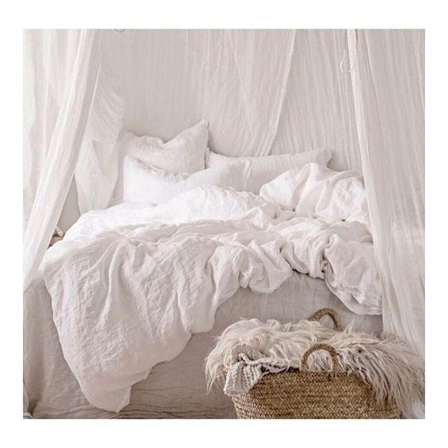 n i g h t  n i g h t   {bed linen available @virginemamapapa}  . . . . .  #goodnight #night #nighttime #letsbefrank #sleep #sleeptime #sleepy #sleepyhead #tired #goodday #instagood #instagoodnight #photooftheday #nightynight #lightsout #bed #bedtime #rest #nightowl #dark #moonlight #moon #out #sweetdreams #interior #bellamummabed