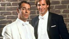 16 Accelerated Facts About 'Quantum Leap'