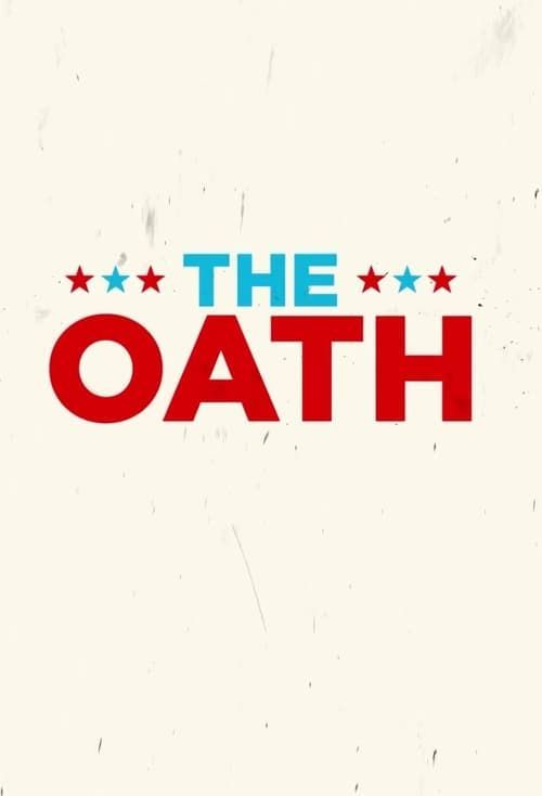Rencontres pour le sexe: the oath streaming vostfr
