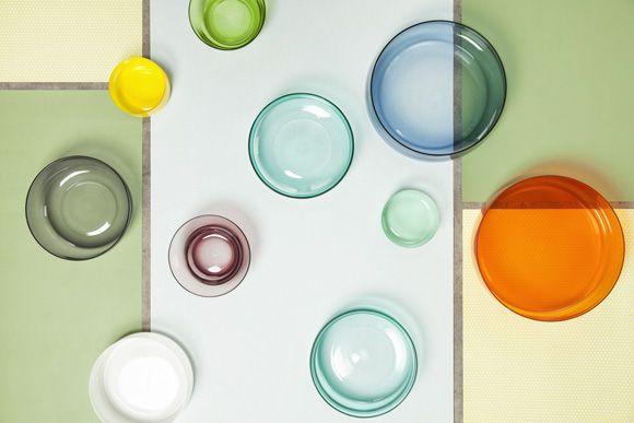 Bitossi Home Glassware Home House Design Glassware