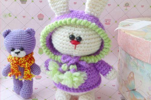 Amigurumi Anahtarlık Tarifi : örgü oyuncak amigurumi tarifleri amigurumi yapımı örgü bebek