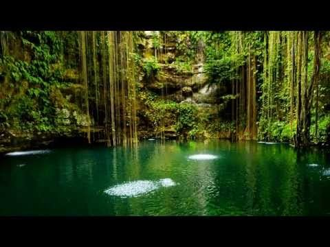 Beautiful Nature Slideshow With Celtic Music Desktop Background Nature Desktop Photography Beautiful Nature
