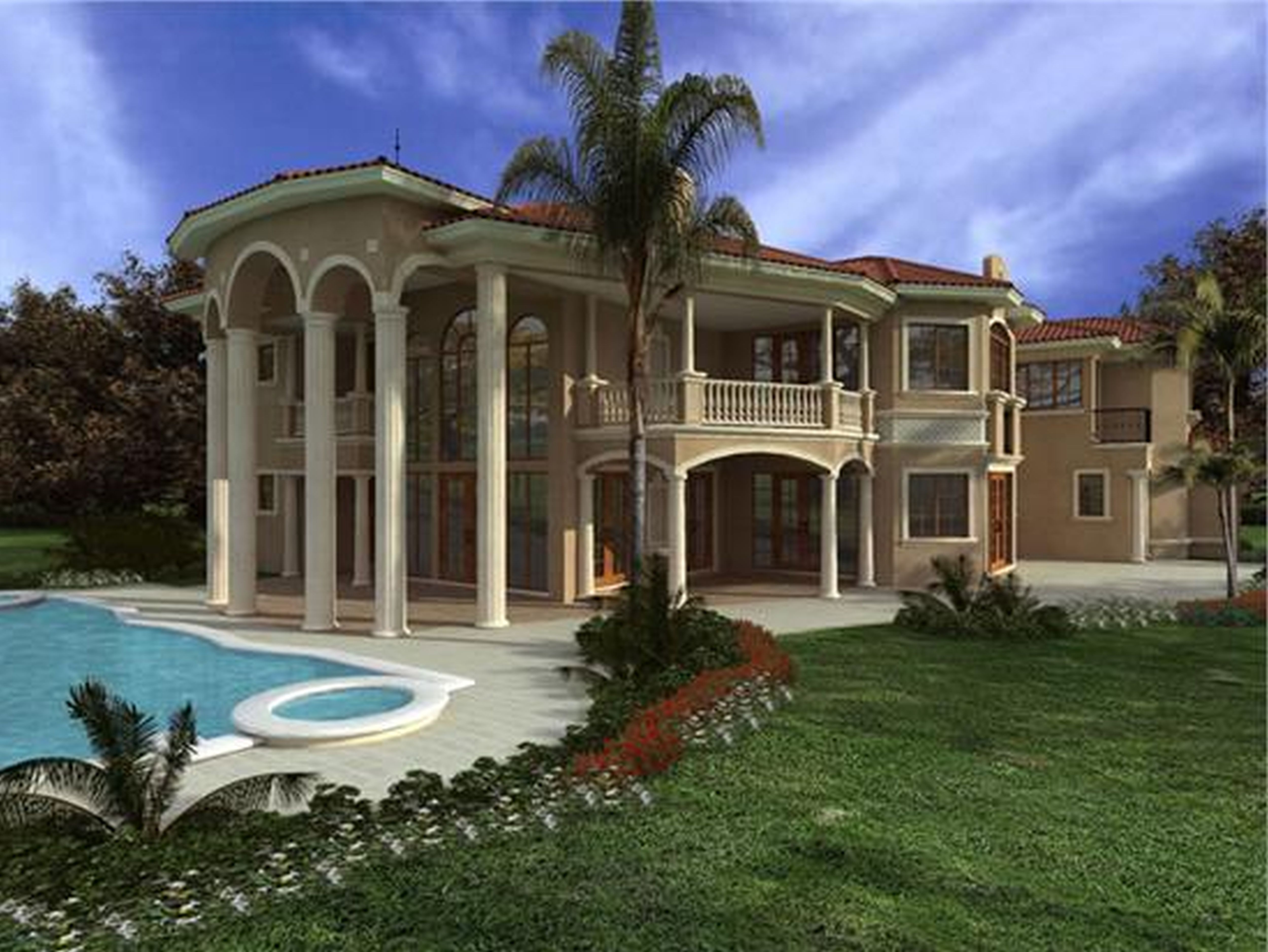 Most expensive fancy houses in the world house design fancy fancy dress modern house my house building a house big house mansion house house
