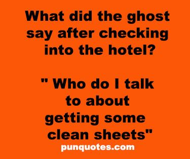 Image of: Quotes Halloween Ghost Pun Ghost Humor Childrens Halloween Jokes Halloween One Liners Halloween Ghost Jokes 2017 Pinterest Halloween Ghost Pun Ghost Humor Childrens Halloween Jokes