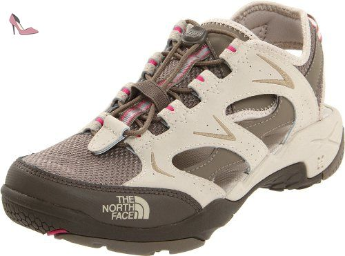 189bdbfc4 Chaussure femme Taille eu 39 The North Face Women's Hedgefrog II ...