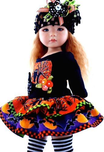A-Creepy-Night-Halloween-Outfit-for-13-Effner-Little-Darling-by-Sharon