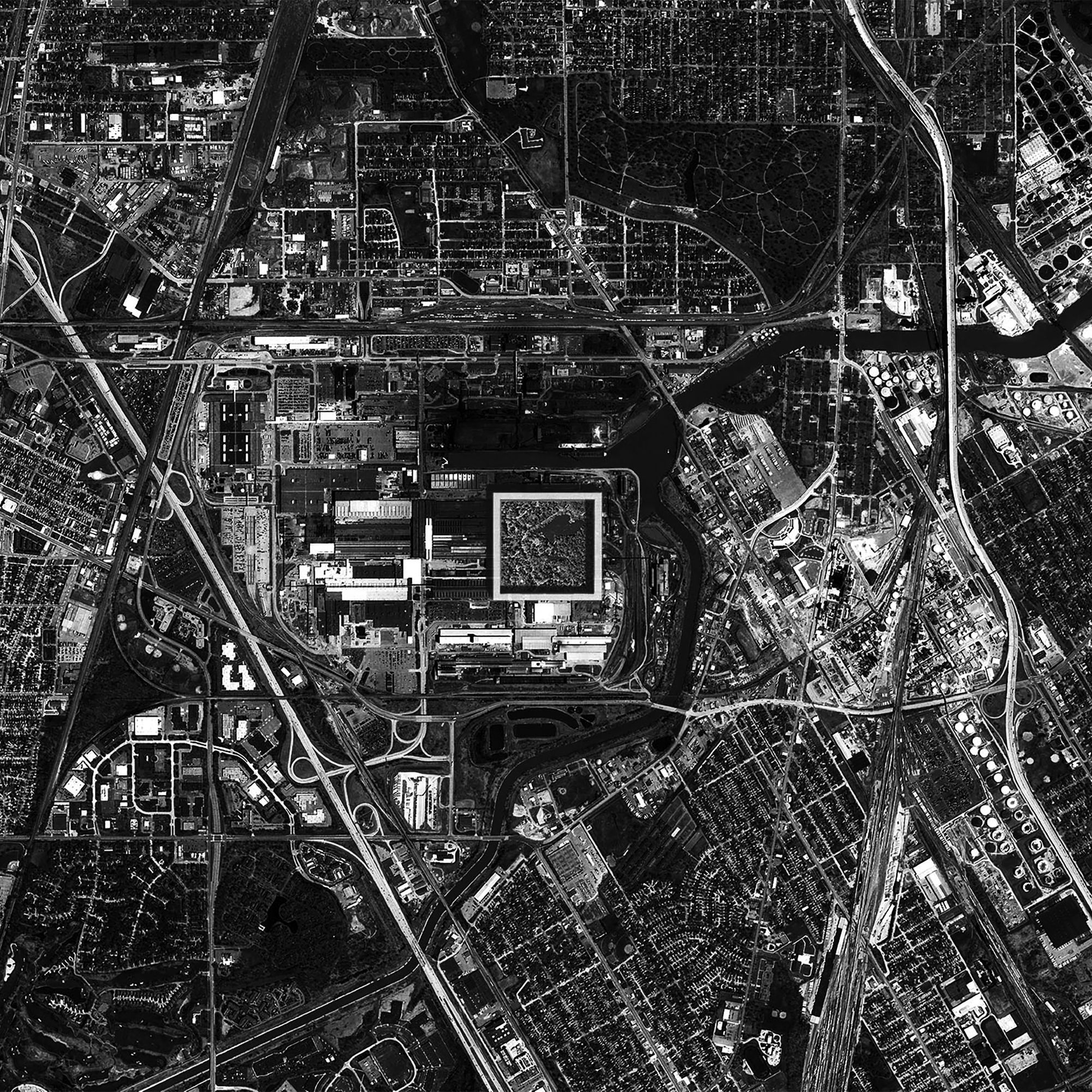 The Fabrication Of Evidence Tommaso Maserati Atlas Of Places