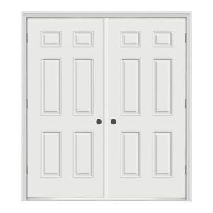 steel exterior double entry doors http vnusgames us pinterest