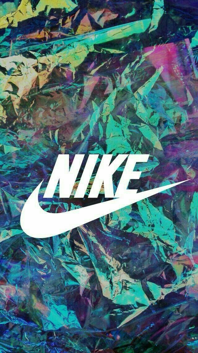 Pin By Tess Hazzard On Wallpaper Nike Wallpaper Nike Wallpaper Iphone Nike