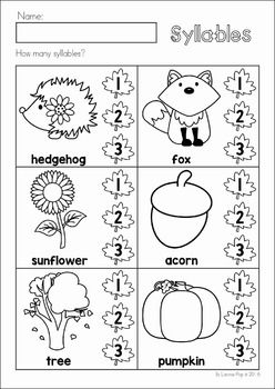 Letter Word Using Acron