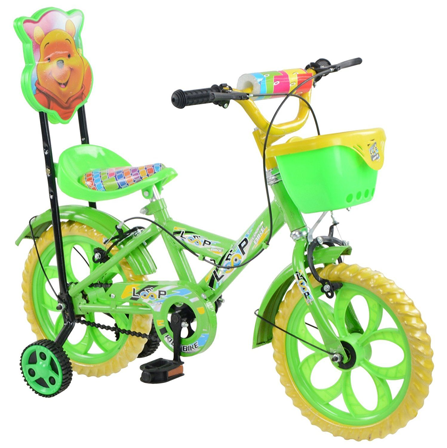 Top 5 Baby Bicycle For 2 Year Old Kids In India Baby Bicycle