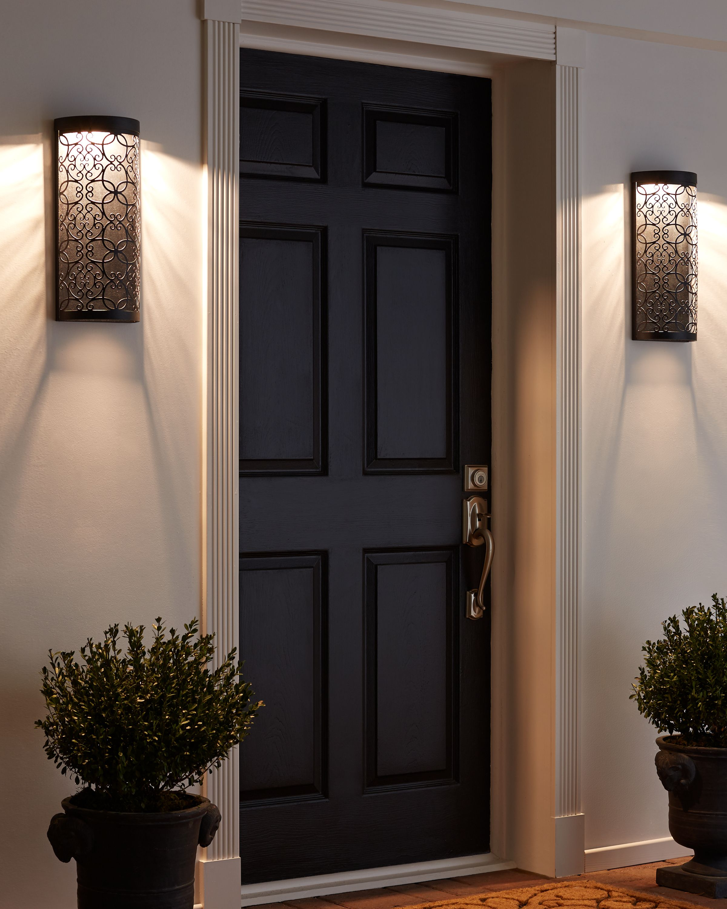 wall sconce lighting bedroom fresh security g exterior sconces fixtures light ideas outdoor gallery at modern catchy