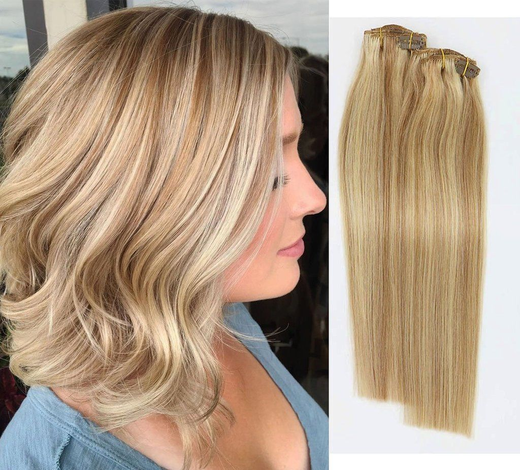 Pose extension cheveux longueuil