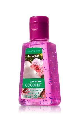 Not Only Does It Clean Well It Doesn T Tear Up Your Skin The Way