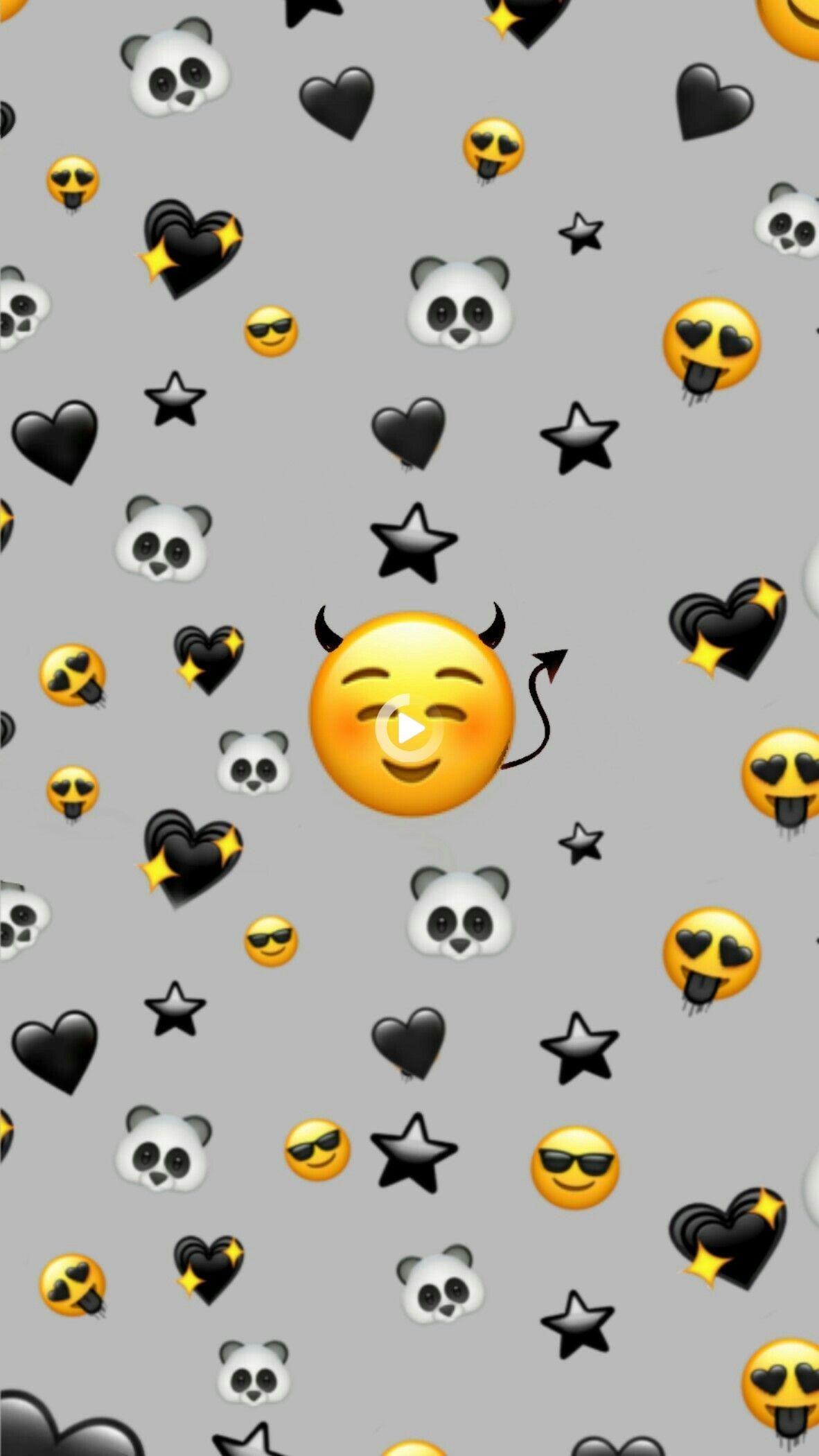 Street Rod Business Cards Zazzle Com In 2021 Cute Emoji Wallpaper Emoji Wallpaper Emoji Wallpaper Iphone