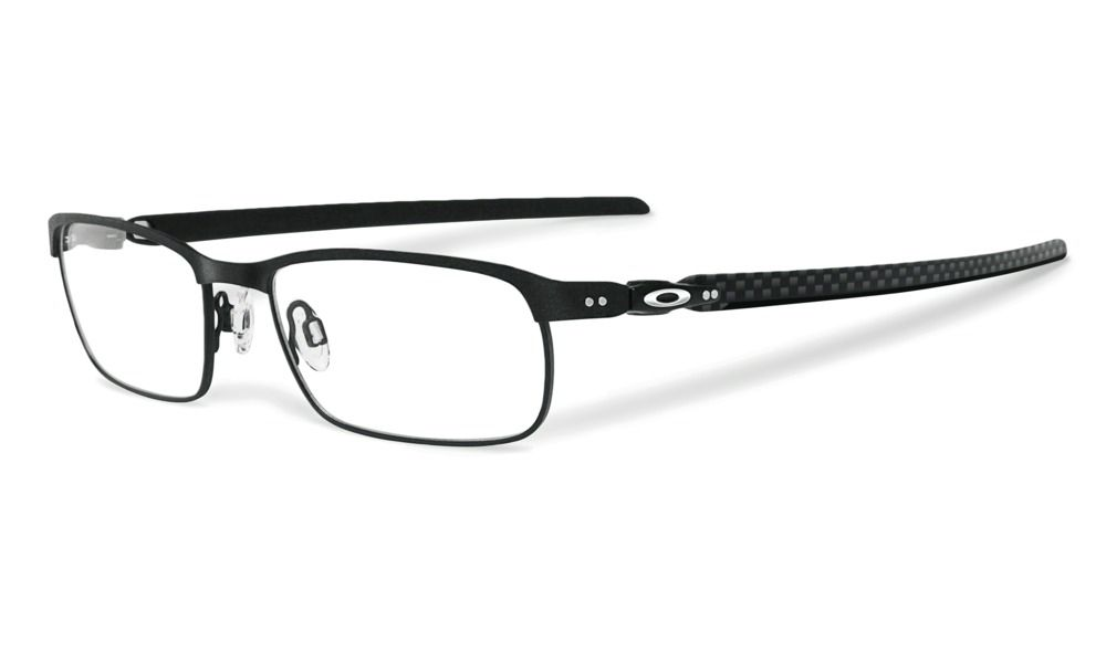0d58e82408b Shop Oakley Tincup Carbon™ in POWDER COLE at the official Oakley online  store.