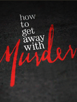 I'm watching How to Get Away with Murder, I think you might like it too!