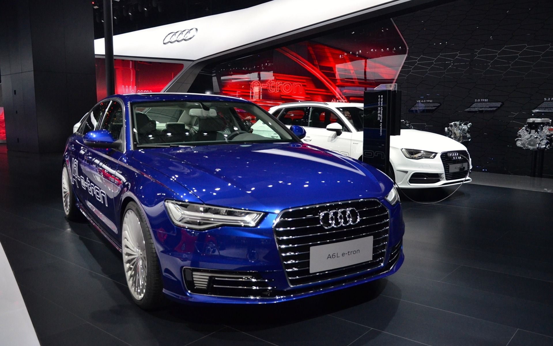 2016 audi a3 e tron rear view new and upcoming cars pinterest audi a3 audi and audi a3 sportback