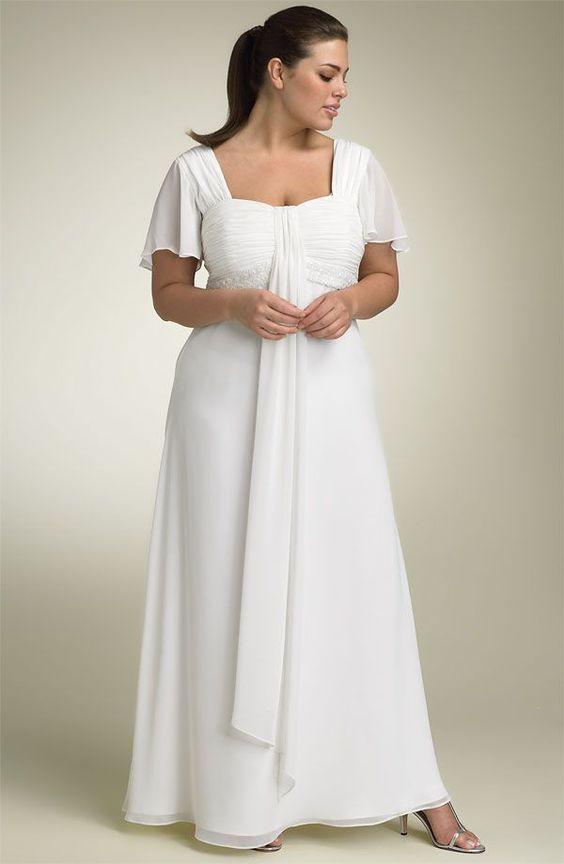 Pin by Tatiana Kost on Wedding | Pinterest | Young women, Wedding ...
