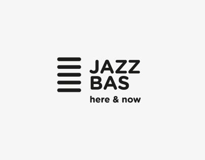 Imagen desarrollada para una comunidad de Jazz con el requisito de dirigirla a un público amplio y alejarse de los tópico del jazz pero sin perder su esencia.Para ello se ha desarrollado una imagen contemporánea, acercándola al mundo pop y utilizando fo…