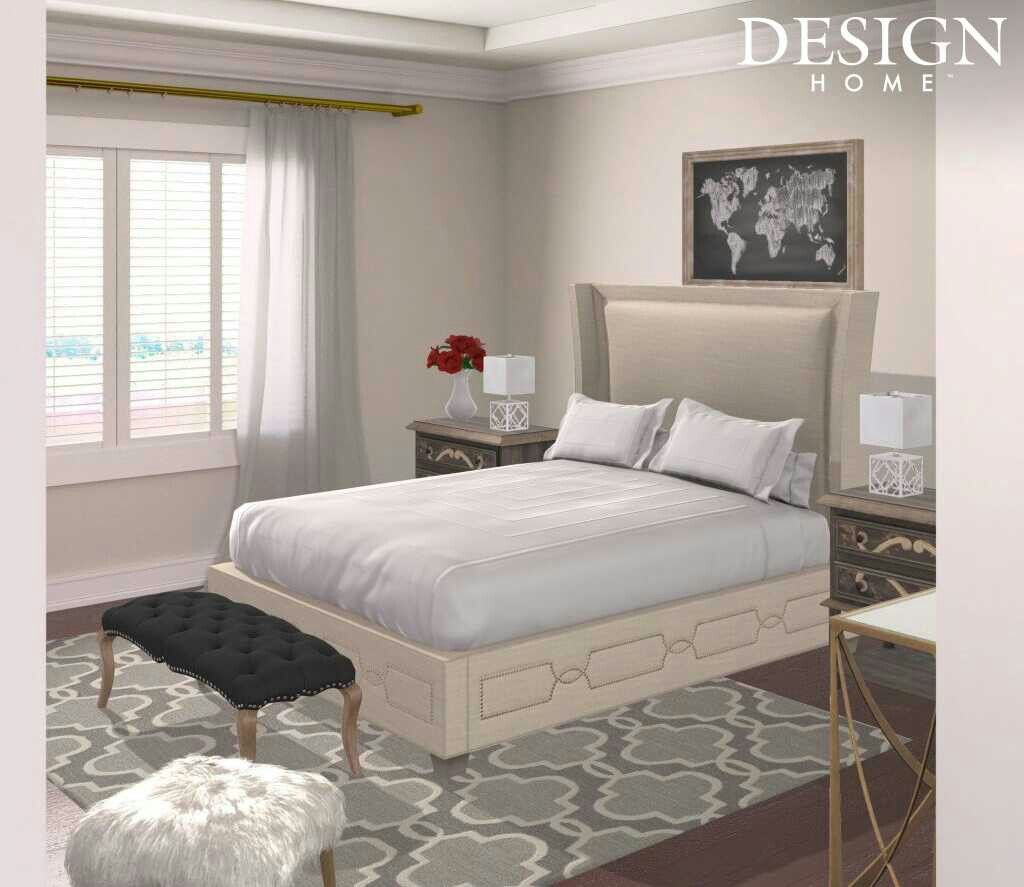 Pin by Raven Rose on Bedroom Ideas | Pinterest | Bedrooms