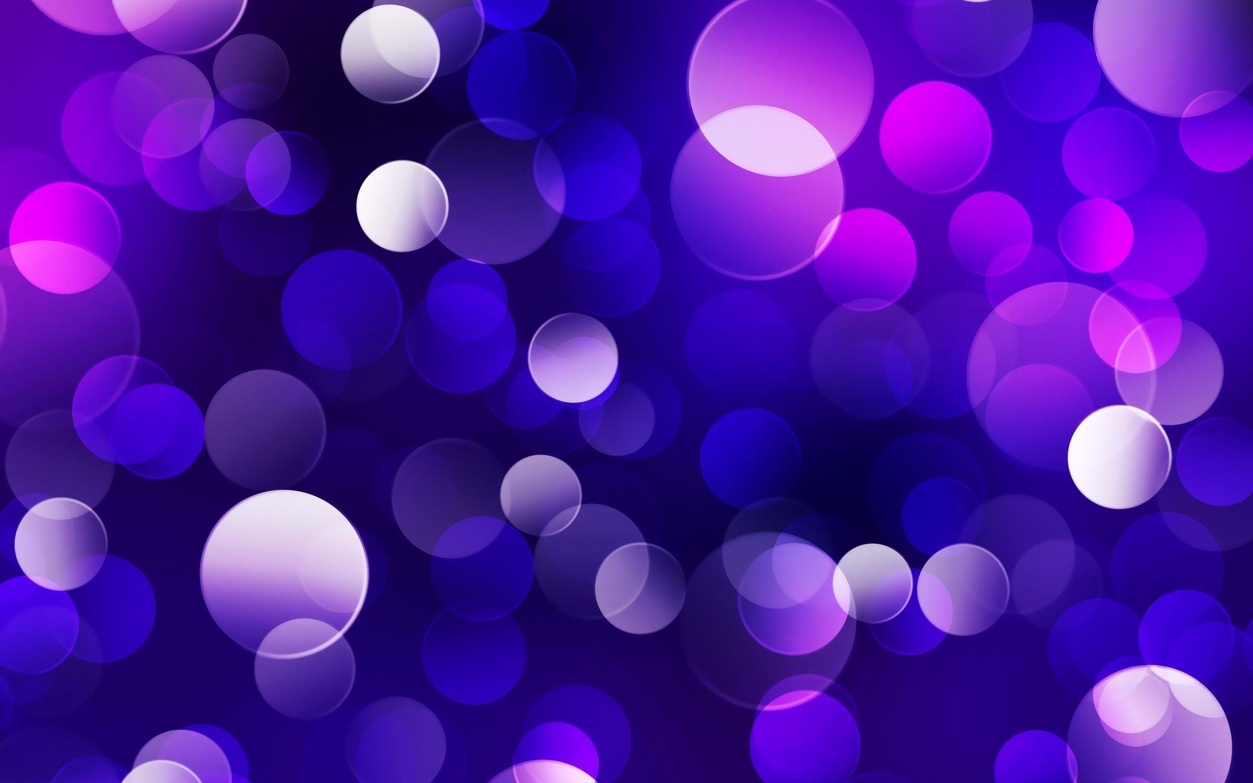 Purple Background 18533 2560x1600 Px HDWallSource