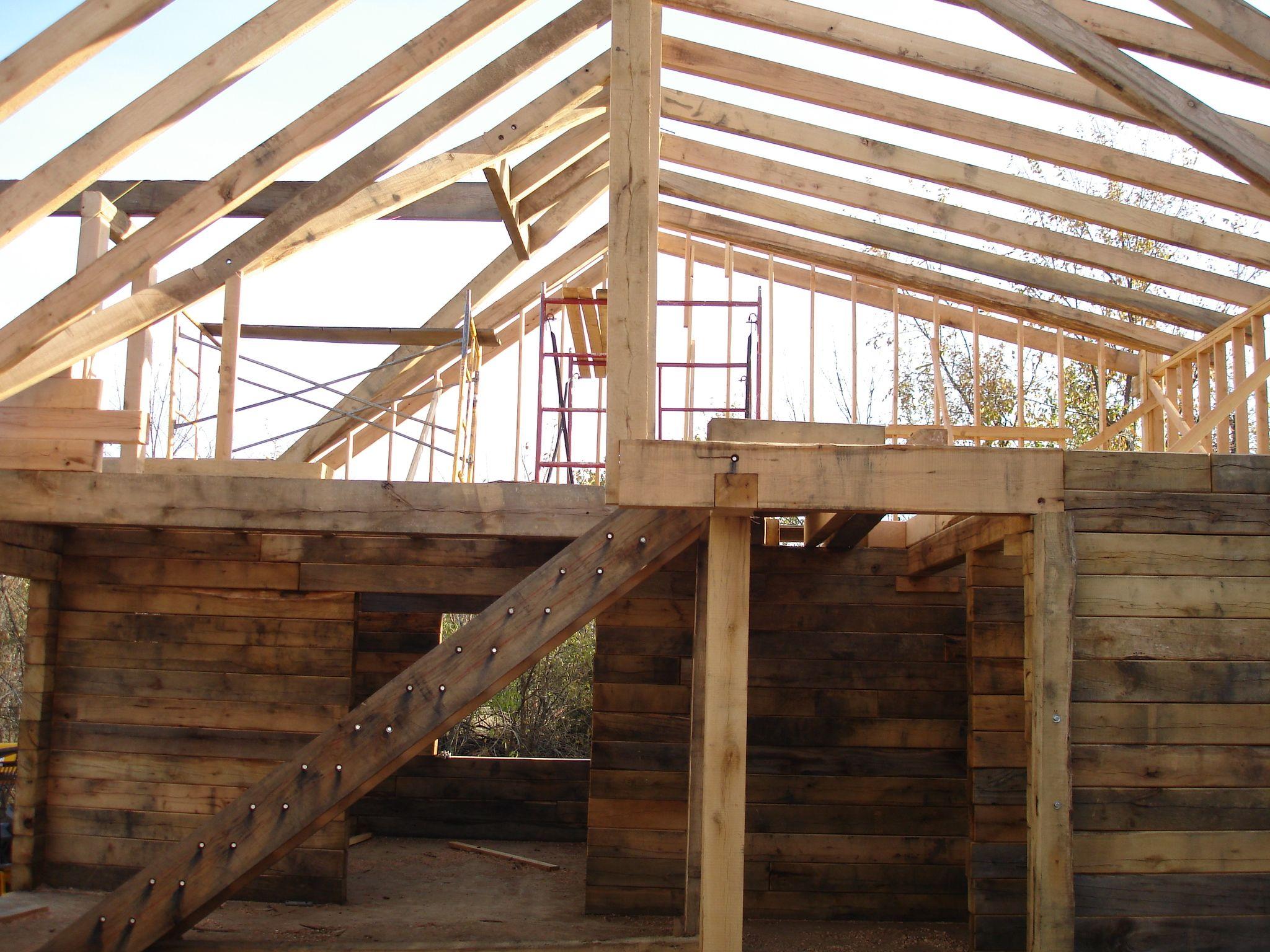 schutt log homes and mill works chalet oak log cabin kits chalet rh pinterest com oak log homes arkansas log home oak ridge tn