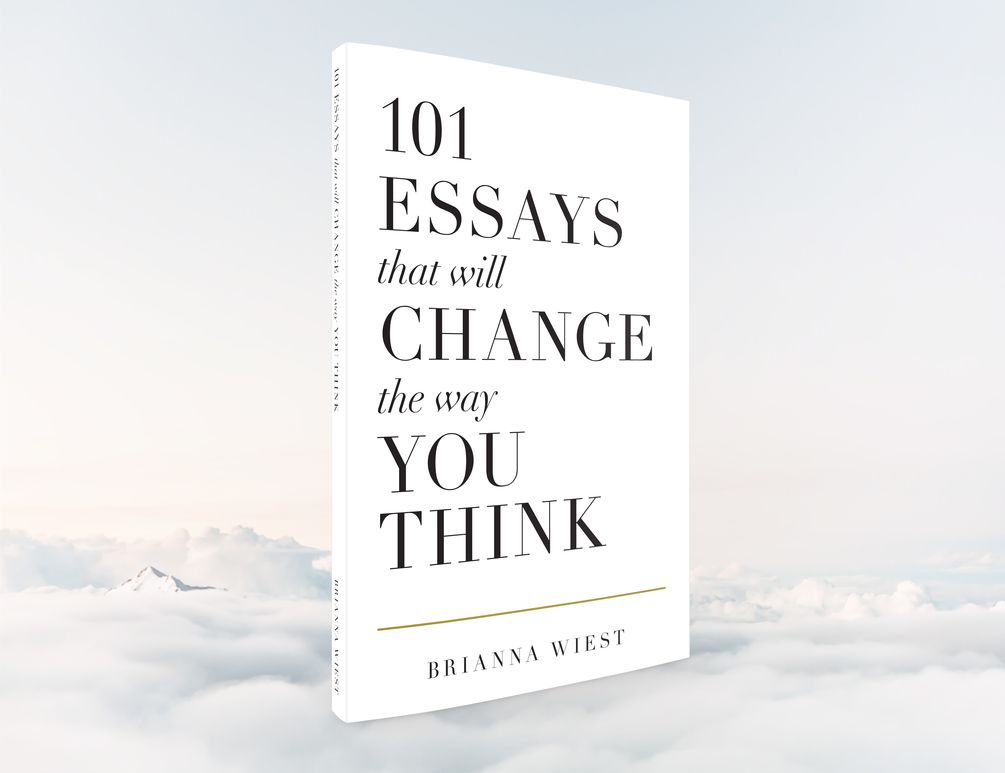 room 101 essay enlightenment and