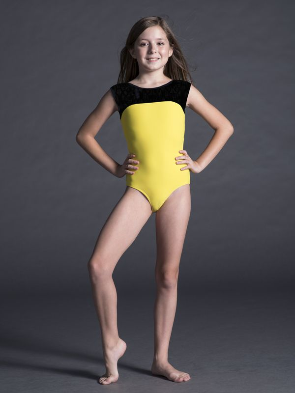 698d16a645d8 Laico Kids Leotard in 2019 | Custom Kids | Kids leotards, Skirts for ...