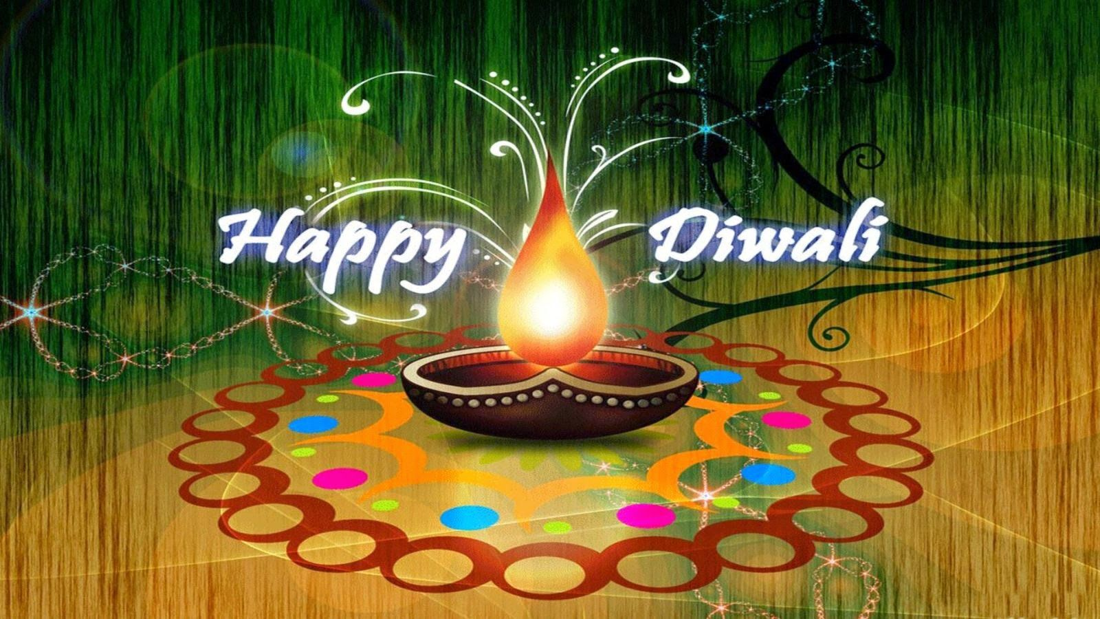 Download Happy Diwali Images Picture And Hd Wallpapers Of Festival Of Light Deepawali Hd P Happy Diwali Wallpapers Diwali Greetings Happy Diwali Hd Wallpaper