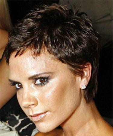 razor cut very short women s haircuts very short