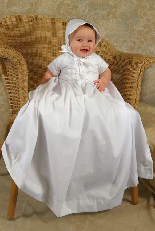 Stefan Christening Gown Christening Gowns For Boys
