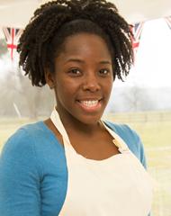 Season 2: Meet the Bakers | British baking, Great british ...