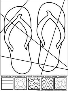 free printable pop art coloring pages - Google Search | Art Class ...