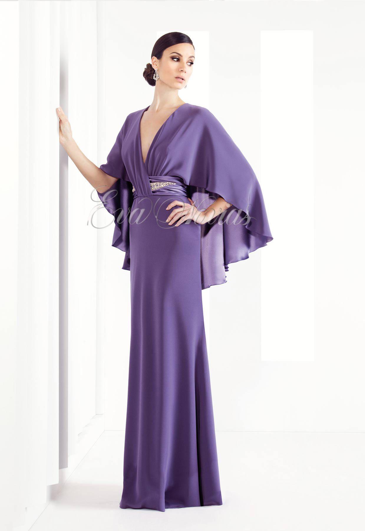 vestido de fiesta Patricia Avendaño Modelo 1929   Vestidos de fiesta ...