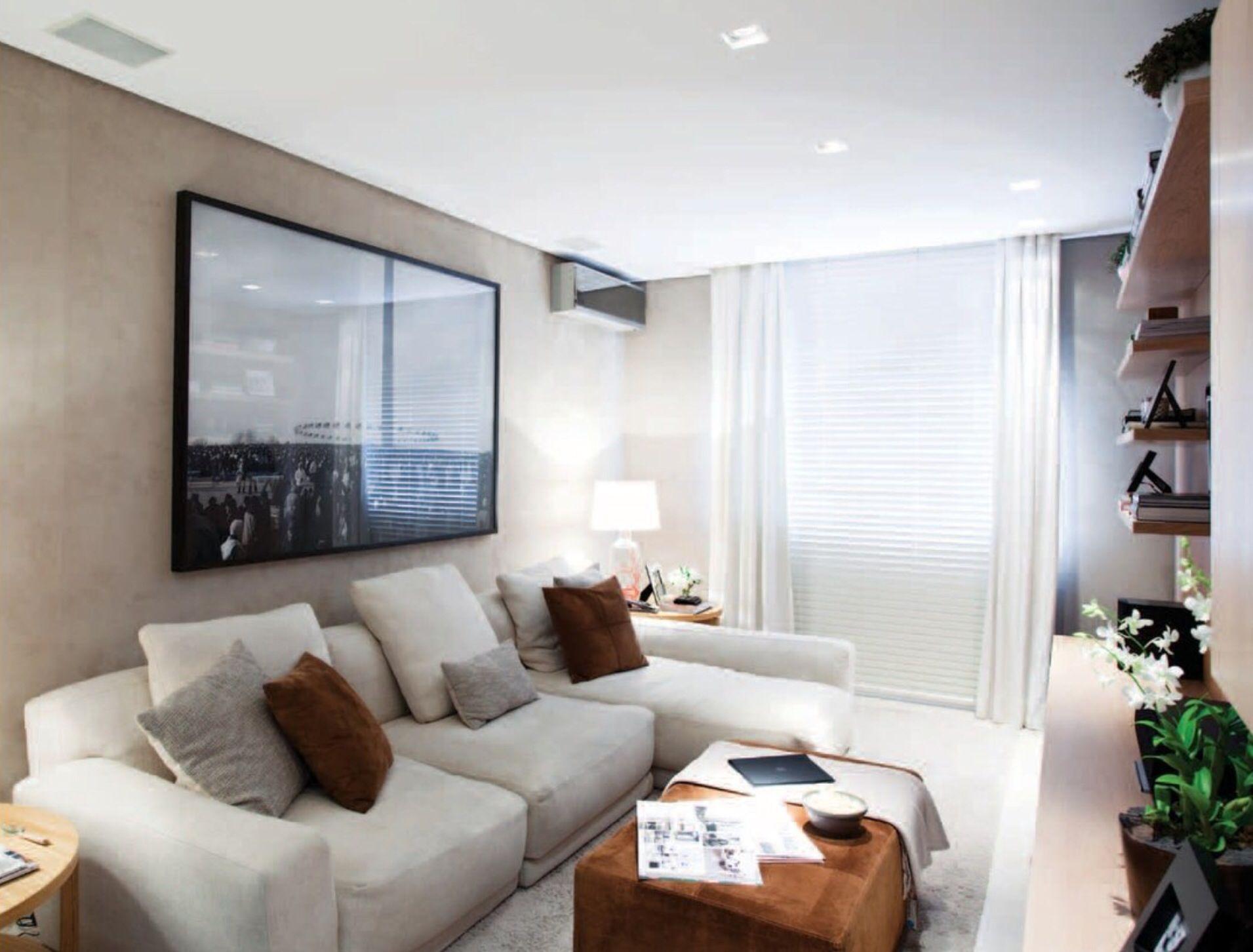 Dado Castello Branco   Decor   Pinterest   Living rooms, Interiors ...