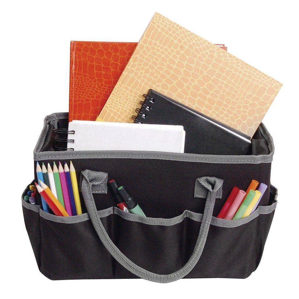 Artist S Loft Fundamentals Tote Bag