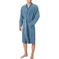 Photo of Albornoces y abrigos de sauna para hombres