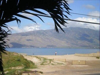 Vrbo Com 205762 4 Maui Life Style With Ocean Views Maui Condo South Maui Condo Vacation Rentals