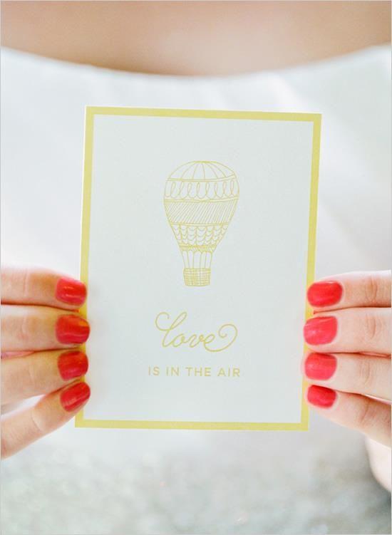 Pretty card.