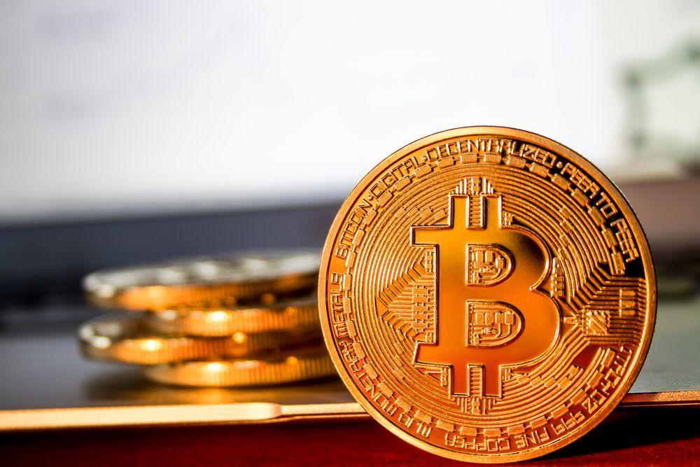 alligator forex stratégia bitcoin asztal